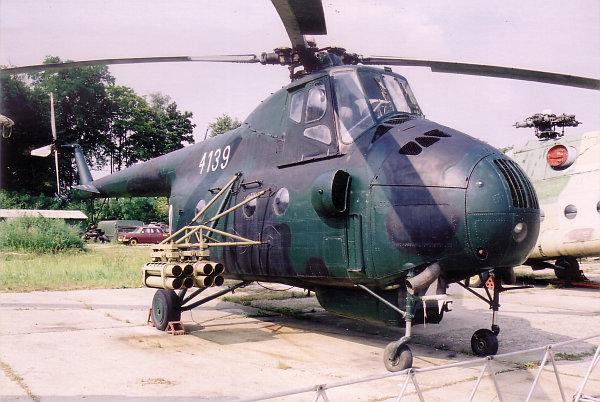 vyskov-2002-08.jpg