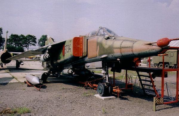 vyskov-2002-09.jpg