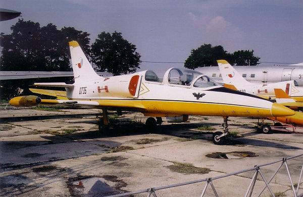 vyskov-2002-10.jpg