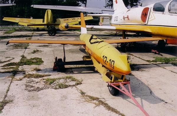 vyskov-2002-11.jpg