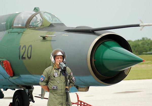 zag-pilot-01.jpg