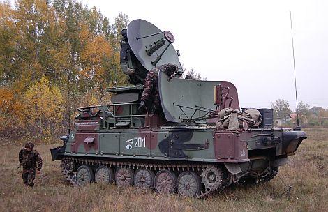 KUB-Meteor-05.jpg