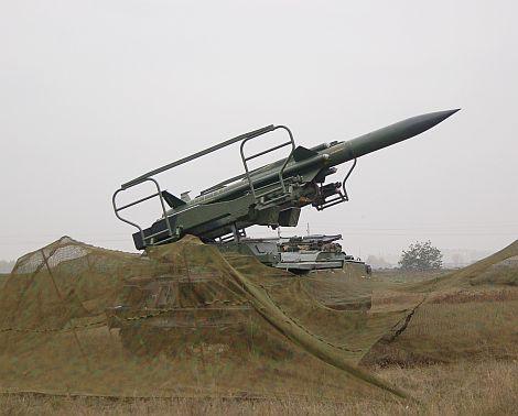 KUB-Meteor-10.jpg