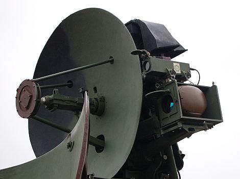 KUB-Meteor-14.jpg
