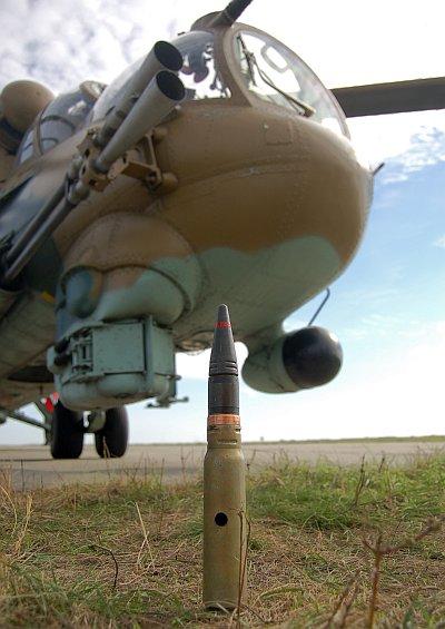 HheliZalj-lőszer.jpg