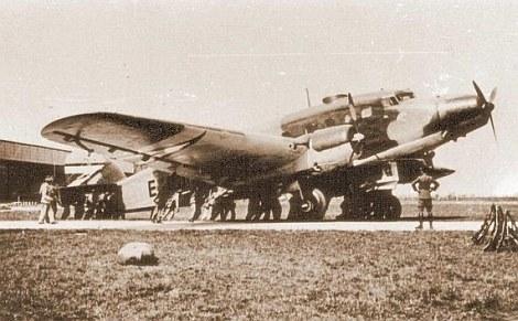 Bertalan-Eje-kitol-SM75-Pápa.jpg
