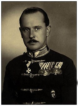 Bertalan_Árpád.jpg