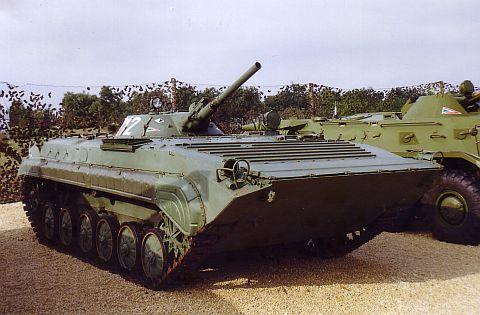 981007-BMP1-STATIK.jpg