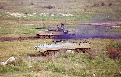 981007-BMP1-TEREP.jpg