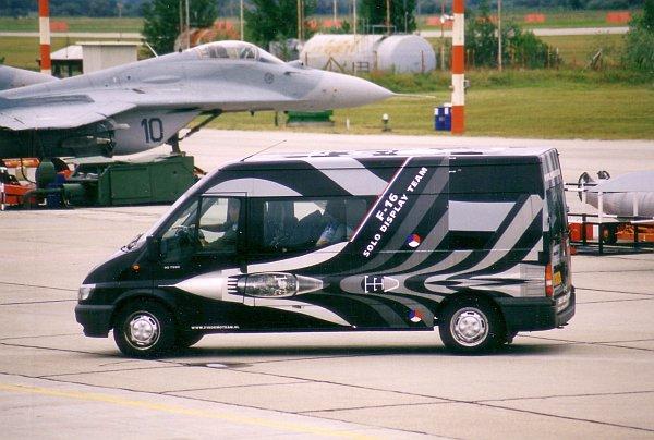 2005-repnap-06.jpg