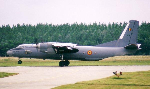 2005-repnap-16.jpg