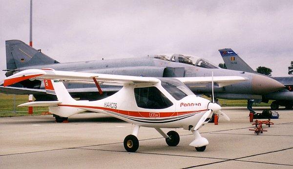 2005-repnap-19.jpg
