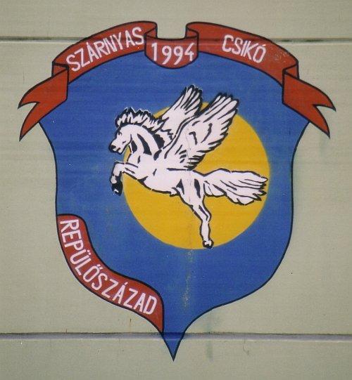 2005-repnap-30.jpg