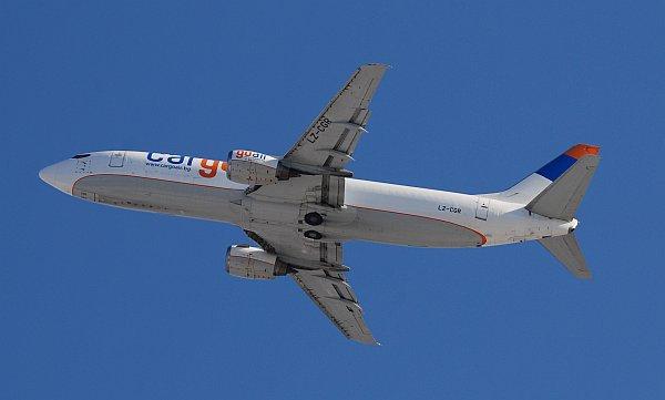 21-02-cargoair.jpg