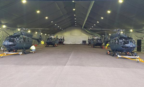 airbase-145m-03.jpg