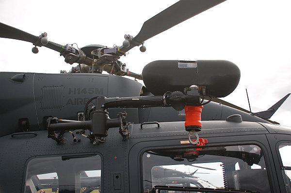 airbase-145m-05.jpg