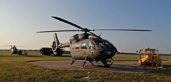 airbase-145m-10.jpg