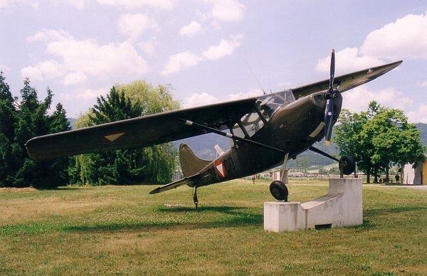 airpower05-02.jpg