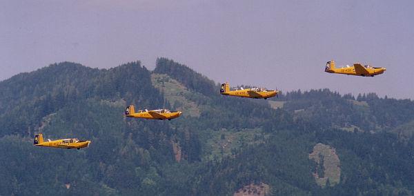 airpower05-03-2.jpg