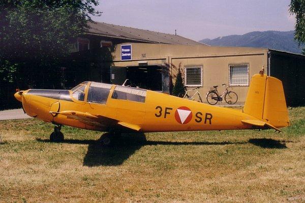 airpower05-03.jpg