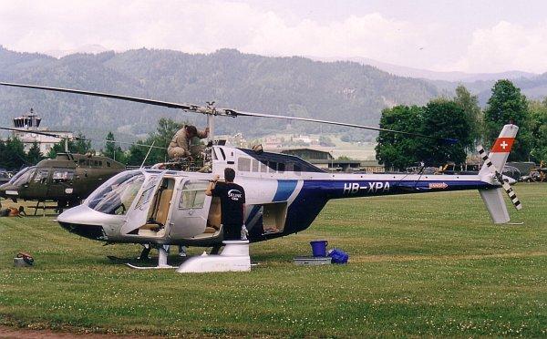 airpower05-04.jpg