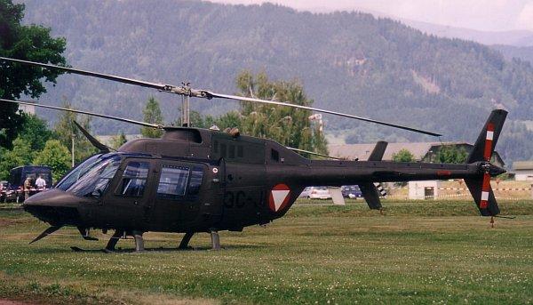 airpower05-05.jpg