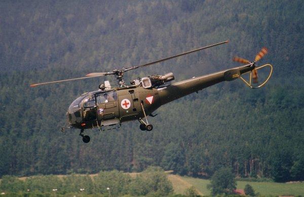 airpower05-06.jpg