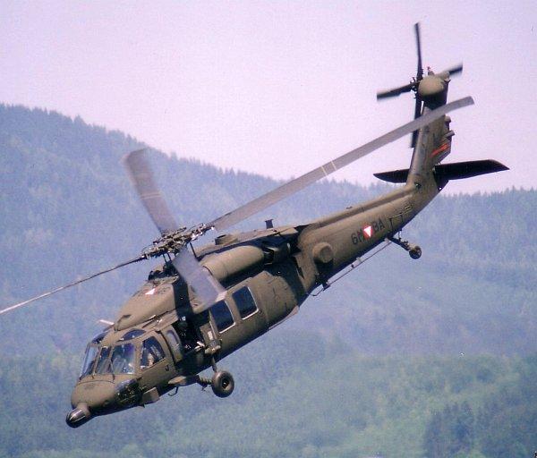 airpower05-08.jpg