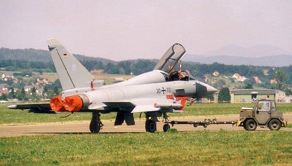 airpower05-09.jpg