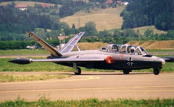 airpower05-10.jpg