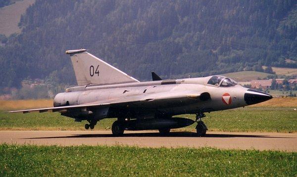 airpower05-11.jpg