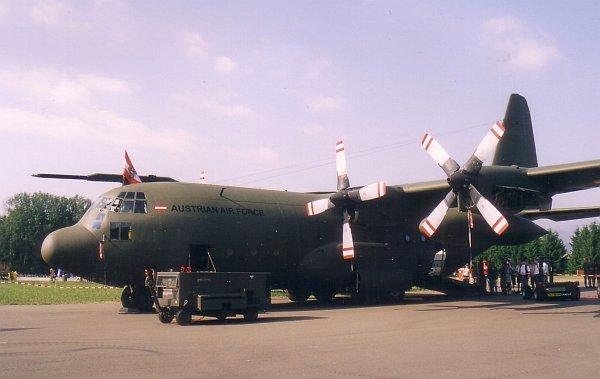 airpower05-12.jpg