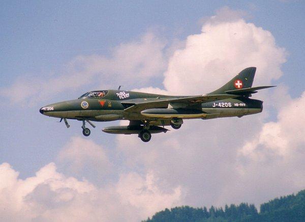 airpower05-13.jpg