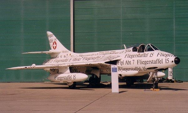 airpower05-14.jpg