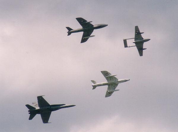 airpower05-15-2.jpg