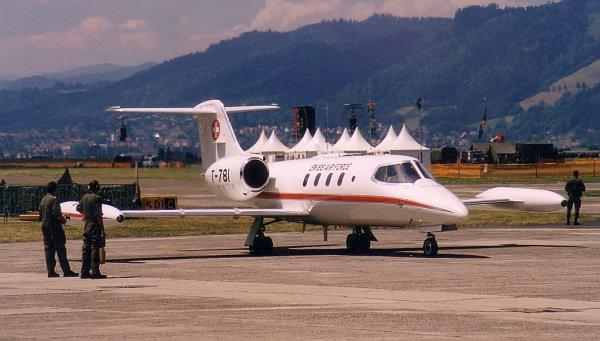 airpower05-16.jpg