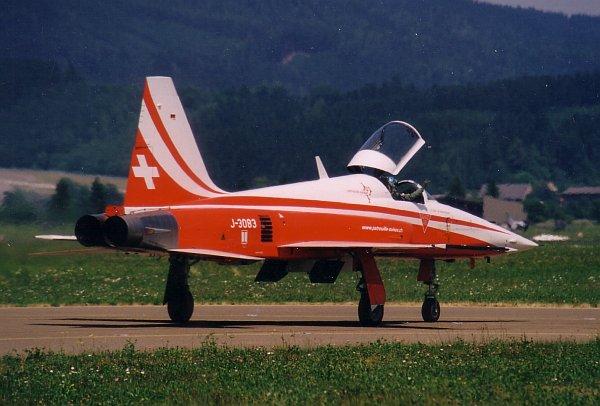 airpower05-17.jpg