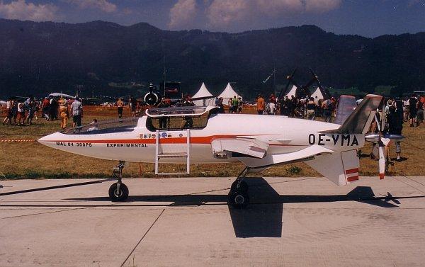 airpower05-18.jpg
