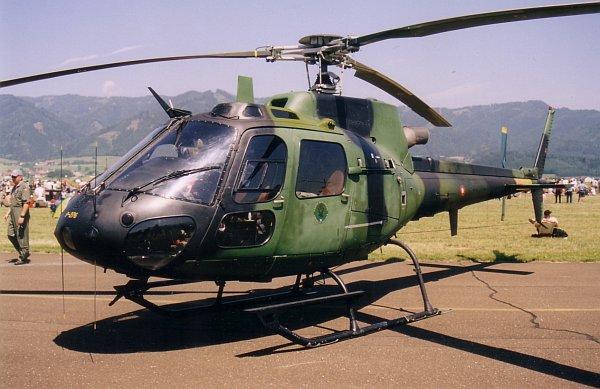 airpower05-19.jpg