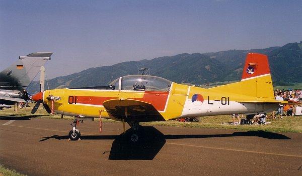airpower05-20.jpg