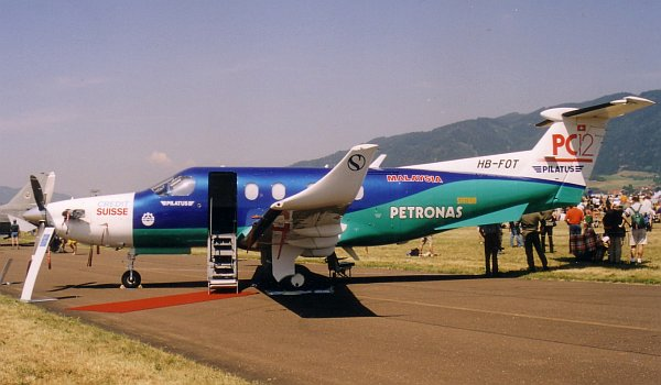 airpower05-21.jpg