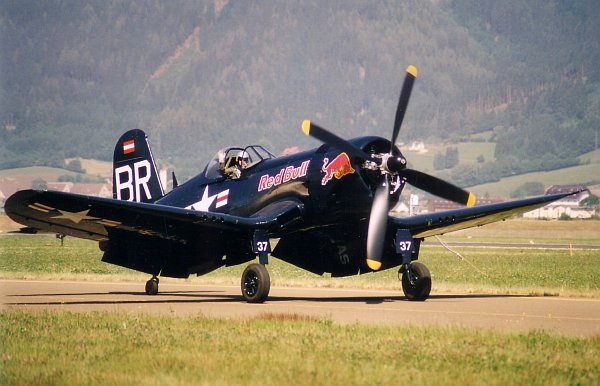 airpower05-22.jpg