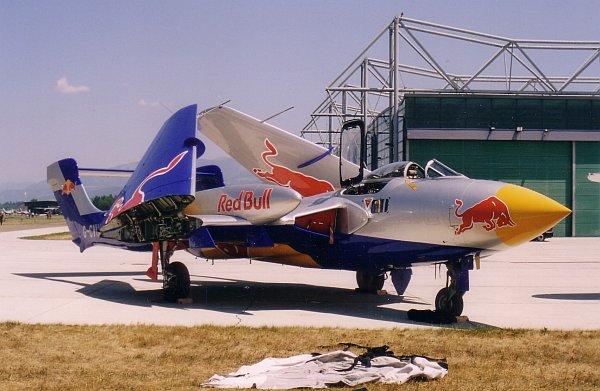 airpower05-23.jpg