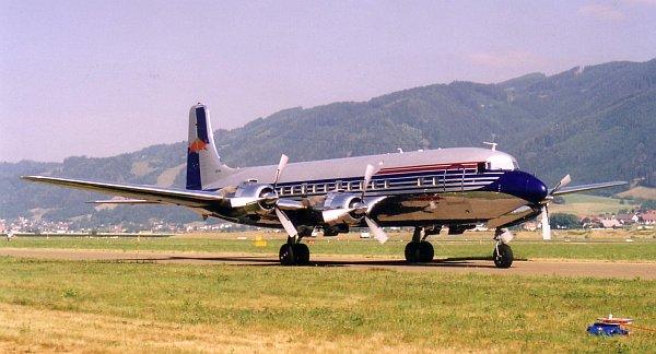 airpower05-24.jpg