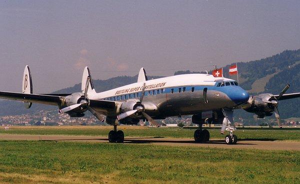 airpower05-25.jpg