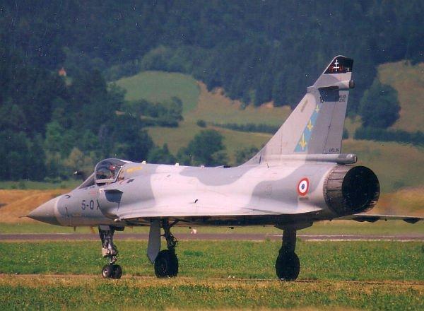airpower05-26-2.jpg