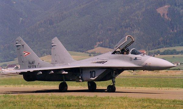 airpower05-27.jpg