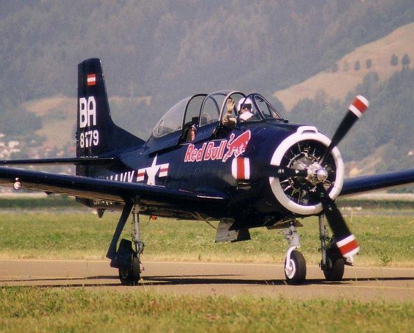 airpower05-32.jpg
