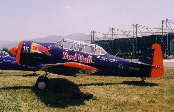 airpower05-33.jpg