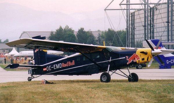 airpower05-34.jpg